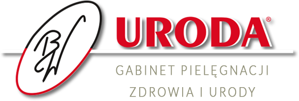 logo bw-uroda